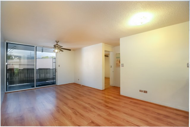 New Listing For Sale Residential Condo In Kapahulu Pan