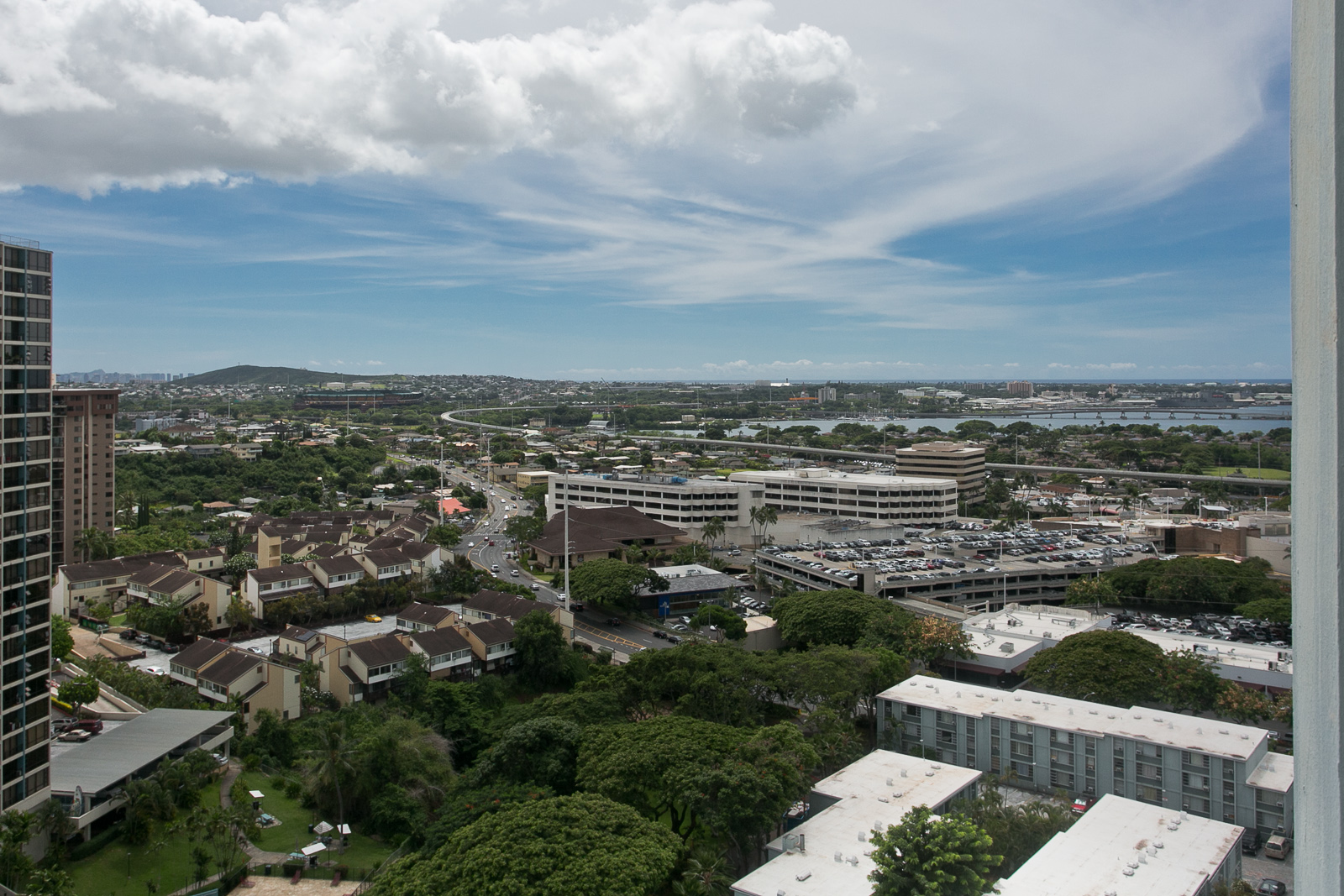 New Listing For Sale Residential Condo In Aiea Pearl