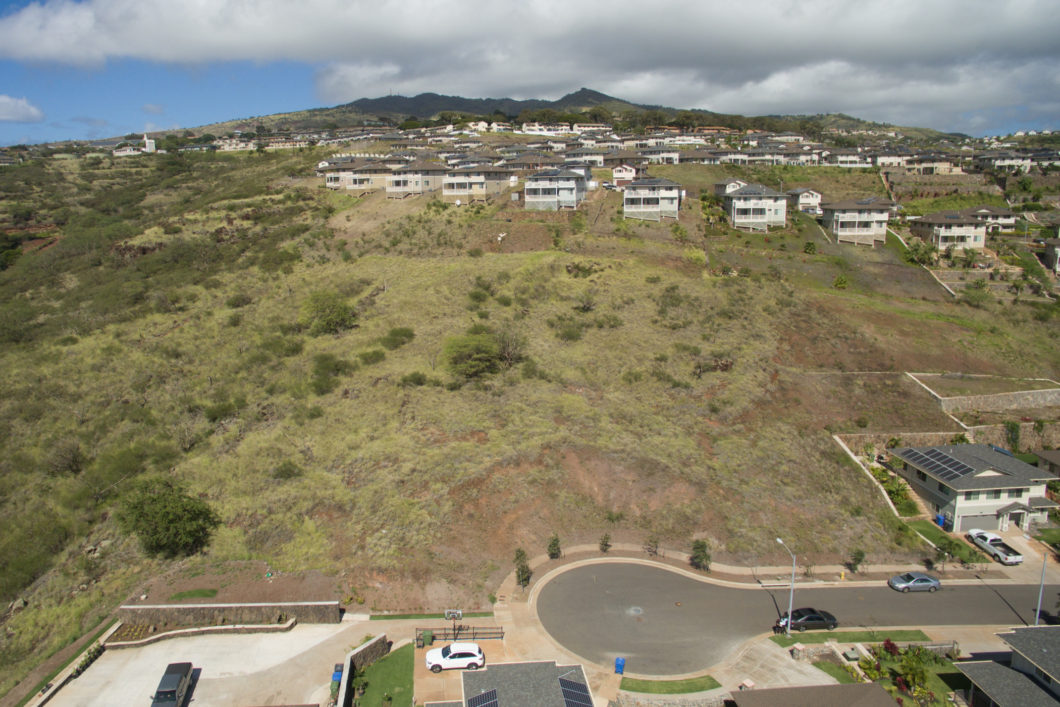 Vacant Lot For Sale Team Gsd Hawaii